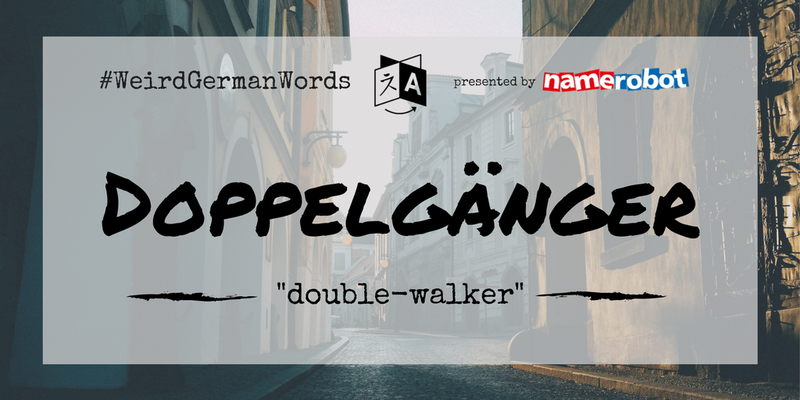 Doppelg_nger-Weird-German-Words