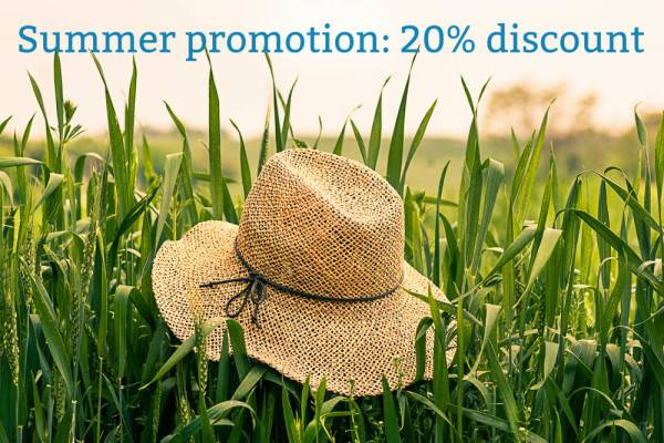 summer-promotion-namerobot